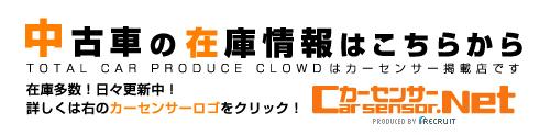 clowd_img